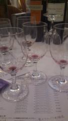 甲斐 真里 公式ブログ/ワインのシイン 画像2