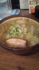 甲斐 真里 公式ブログ/新宿歌舞伎町『虎龍(こたつ)』 画像1