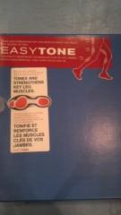 甲斐 真里 公式ブログ/Reebok『Easy Tone』 画像1