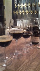 甲斐 真里 公式ブログ/地ビール『ベアレン チョコレートスタウト ヴィンテージ』 画像2
