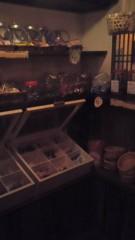 甲斐 真里 公式ブログ/三軒茶屋『駄菓子バー』 画像3