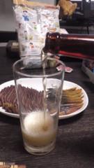 甲斐 真里 公式ブログ/地ビール『白山わくわくビール&白山GABAビ 画像3