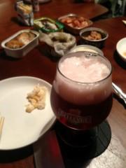 甲斐 真里 公式ブログ/浜松町『mr.kanso』 画像1