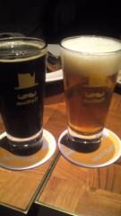 甲斐 真里 公式ブログ/梅田『Craft Beer House molto!!』 画像2