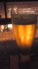甲斐 真里 公式ブログ/東銀座『bar cacoi』 画像1