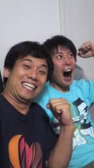 甲斐 真里 公式ブログ/起きててよかった〜!!! 画像3