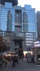 甲斐 真里 公式ブログ/赤坂サカス。 画像2