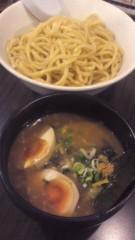 甲斐 真里 公式ブログ/八王子『つけ麺 春樹』 画像1