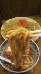 甲斐 真里 公式ブログ/つけ麺 大泉学園『蕃茄』 画像2