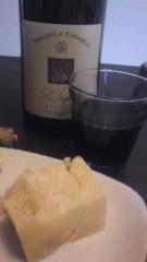 甲斐 真里 公式ブログ/ワイン『Barolo 2006』 画像2