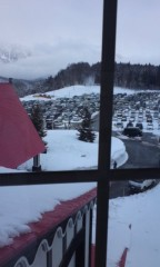 甲斐 真里 公式ブログ/長野『コルチナ国際スキー場』 画像2