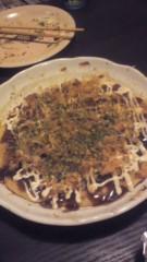 甲斐 真里 公式ブログ/晩餐会〜♪ 画像3