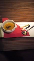 甲斐 真里 公式ブログ/三宮『troop cafe』その1 画像3