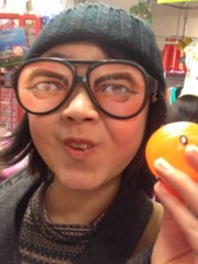 AYUMO 公式ブログ/あなたの呪いは顔にでるぅ〜 画像2