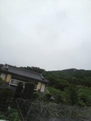 AYUMO 公式ブログ/山梨県で撮影 画像1