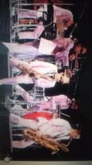 AYUMO 公式ブログ/SHOJIさんのライブ 画像2