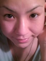 AYUMO 公式ブログ/骨格を知って顔相開運向上メイクアップ術 画像1