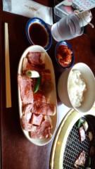 AYUMO 公式ブログ/山梨合宿 画像2