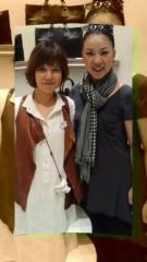 AYUMO 公式ブログ/JR大阪駅 伊勢丹デパート 画像2
