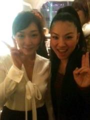 AYUMO 公式ブログ/加護ちゃんの誕生会 画像1