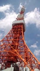 AYUMO 公式ブログ/ロケ 画像2
