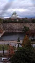 AYUMO 公式ブログ/関西テレビ 画像2