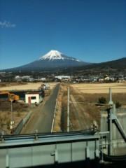 AYUMO 公式ブログ/大阪へ 画像2