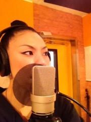 AYUMO 公式ブログ/横浜の日吉スタジオ 画像1