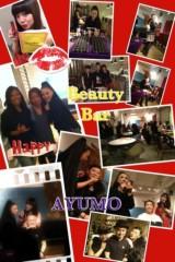 AYUMO 公式ブログ/ありがとうございましたU+203C 画像1