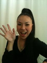 AYUMO 公式ブログ/関西圏   講習会決定! 画像1
