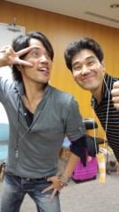 AYUMO 公式ブログ/あっぷ&UP! 画像2