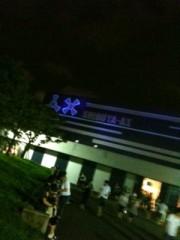 AYUMO 公式ブログ/SHOJIさんのライブ 画像1
