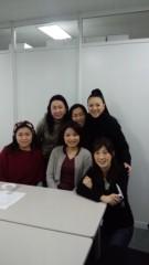 AYUMO 公式ブログ/大阪講習会でした 画像2