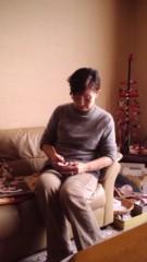 AYUMO 公式ブログ/ウサギ 画像2