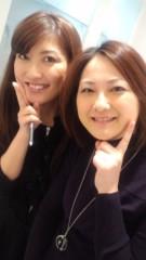 AYUMO 公式ブログ/池袋クリュスタにて 画像3