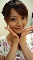AYUMO 公式ブログ/あっぷ&UP! 画像3