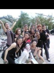 AYUMO 公式ブログ/堺女子短期大学2年生 画像2