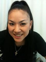 AYUMO 公式ブログ/AYUMO大阪メイク講習 画像1