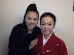 AYUMO 公式ブログ/講習会ありがとうございました! 画像1