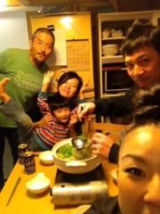 AYUMO 公式ブログ/AYUMO入間マグノリアスタジオ合宿 画像2