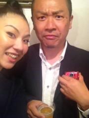 AYUMO 公式ブログ/シーラボさんのショー 画像3