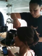 AYUMO 公式ブログ/AYUMO Working☆ 画像3