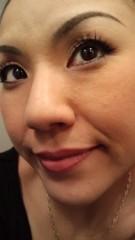 AYUMO 公式ブログ/ブルジョワ化粧品から新しい風 画像1