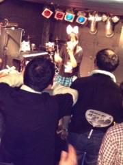 AYUMO 公式ブログ/アイドルライブ 画像1