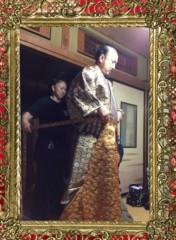 AYUMO 公式ブログ/貴重な写真を頂きました! 画像1
