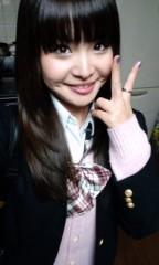 AYUMO 公式ブログ/カレンちゃんの舞台☆ 画像1
