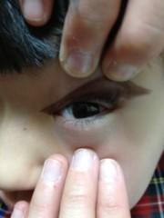 AYUMO 公式ブログ/コスメ大好き‼ 画像1