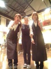 AYUMO 公式ブログ/枚方市TSU美容室 画像1