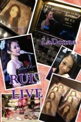 AYUMO 公式ブログ/Rui さんのライブ 画像1