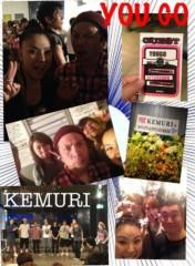 AYUMO 公式ブログ/ケムリのアフターライブ! 画像1